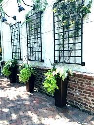 outdoor patio wall decor ideas outdoor wall decorations garden outdoor wall art ideas exterior house wall outdoor patio wall decor ideas patio wall art
