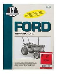 ford tractor repair manual tractor repair wiring diagram ford 1910 tractor parts diagram also index further 1940 allis chalmers b wiring diagram furthermore sis