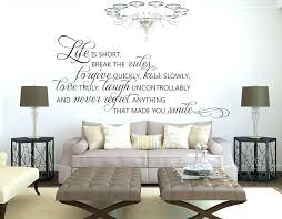 wall decals bedroom master wall stickers es for bedrooms inspirational e decals decal bedroom master master