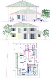 cozy design house plans 2016 sri lanka 15 modern home in nikura impressive ideas 4 and architec