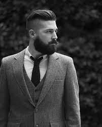 Barbers And Beards Barbers Beards Hair Beard Styles Beard