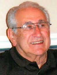 Joseph Mediate Obituary (1931 - 2016) - North Huntingdon, PA ...