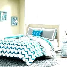 geometric comforter geometric comforter geometric comforter set target geometric comforter set target geometric comforter set navy
