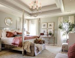 Interior, Small Master Bedroom Design Ideas Tips And Photos Complex Images  Of Bedrooms Appealing 5