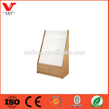 Wooden Greeting Card Display Stand Retail Shop Wooden Greeting Card Display Greeting Card Display 85
