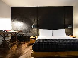 bedroom design trends. Bedroom Design Trends