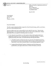 Letters Of Complaints Samples 6 7 Complaints Letters Samples Dayinblackandwhite Com