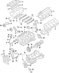 ford fusion fuse box diagram similiar 2007 ford edge engine diagram keywords 2007 ford edge engine diagram besides 2010 ford edge ford fuse box