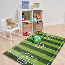 top 59 magnificent baby boy rugs alphabet rugs for playroom boys room rug rugs for children s