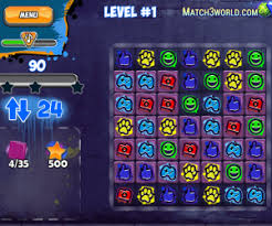 Cave - Die tollsten online Spiele spielt man auf Cash Fruits Plus kostenlos spielen ohne Anmeldung Gratis Online Spiele - Puzzlespiele