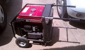 viper remote start on popscreen honda em 7000 is generator wireless remote start