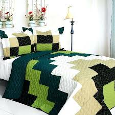 Teen Boys Quilts – co-nnect.me & ... Quilts For Sale Ebay Minecraft Terrain Teen Boy Bedding Full Queen Quilt  Set Geometric Bedspread Black Quilts And Coverlets Target ... Adamdwight.com