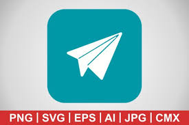Download 40,588 paper airplane free vectors. 11 Paper Plane Icon Designs Graphics