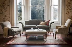 Country House Interiors Ideas We Love Interior Design - Country house interior design ideas