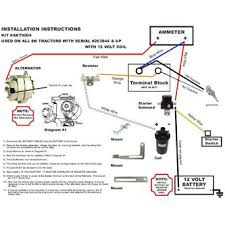 1952 ford 8n wiring diagram wiring diagram wiring diagram for ford 8n the