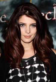 Best 25 Dark Auburn Hair Color Ideas On Pinterest Dark Red