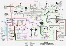 how to read a wiring diagram hvac how to read a wiring diagram Automotive Wiring Diagram Symbols how to read a wiring diagram hvac