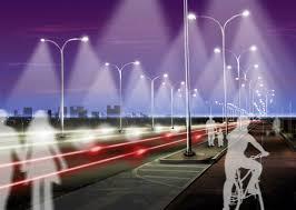 tvilight smart street lights by chintan shah with daan roosegaarde