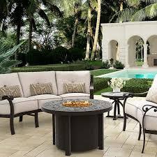 patio design orlando fl home patio