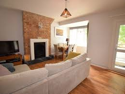 Camberwell   Spacious 2 Bed Flat   Private Landlord