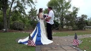 Bruce + Keisha Fritz wedding video on Vimeo