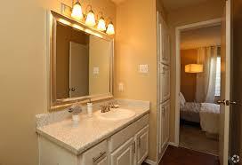 ferguson kitchen and bath orlando fl. the adelaide rentals orlando fl apartments alluring bathroom cabinets monarch kitchen ferguson and bath