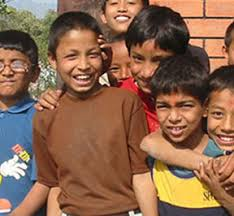 global crossroad low cost summer volunteer programs for teachers orphanage volunteering in nepal