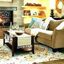pier 1 rugs s one outdoor canada imports clearance pier 1 rugs s one imports canada outdoor kitchen