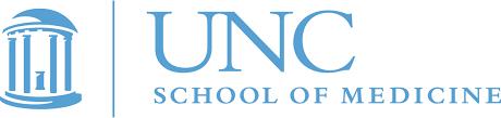 Logos/Branding — UNC School of Medicine