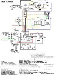 wiring diagram for carrier furnace the wiring diagram hvac wiring diagram for carrier hvac wiring diagrams for wiring diagram
