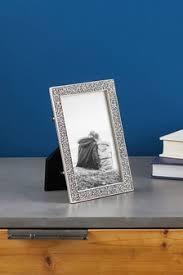 Photo Frames   Single & Multi Picture Frames   Next UK