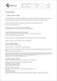 resume same 83 two page resume sample jscribes com