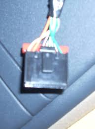 blazer overhead console trial error chevy impala forums attached images