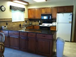 Refaced Kitchen Cabinets Picture Of Refaced Kitchen Cabinets Refaced Kitchen Cabinets