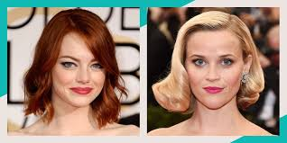 34 best hairstyles for thin hair haircuts for women with fine or thinning hair
