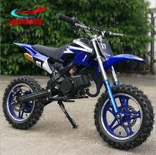 kualitas tinggi listrik mini motor 800 w 36 v lintas kotoran sepeda untuk dijual