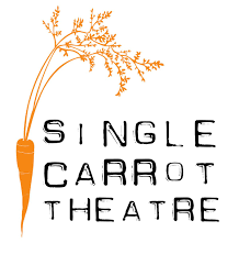 single carrot. Unique Single For Single Carrot I