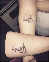 Tattoo Ideas About Son Tattoo Ideas