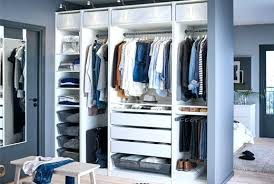 walk in closet organizer ikea. Brilliant Organizer Ikea Closet Organizers Organizer Amusing Walk In Closets About  Remodel Home Pictures With Inside Walk In Closet Organizer Ikea O