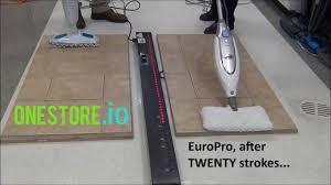 Full Size Of Flooring:how To Clean Laminateoring Australia Droptom Best Mop  Forors Steam Uk ...
