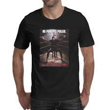 Designer Rock T Shirts Amazon Com The Chris Rock Show Short Sleeve Tee Shirt Men