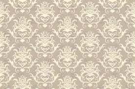 vintage wallpaper pattern. Modren Pattern Vintage Wallpaper Seamless Pattern Vector Image U2013 Artwork Of  Backgrounds Textures Abstract  Click To Zoom Intended Wallpaper Pattern R