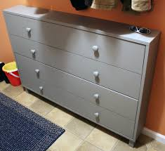 Build In Shoe Cabinet How To Build A Wooden Cabinet Shoe Home Design Plans