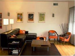 cheap home decor free online home decor techhungry us