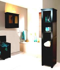 Decorating Small Bathroom Incredible Bathroom Design Restroom Ideas Fascinating For Small