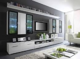 creative design tv wall decor ideas home decoration for living room images decorating 2018 including fabulous strikingly on