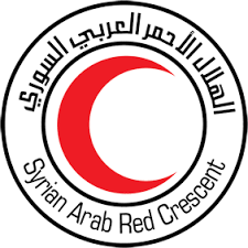 Syria-logo - International Federation of Red Cross and Red Crescent ...