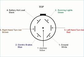 pollak trailer wiring diagram 7 pin plug data wiring diagrams \u2022 pollak trailer wiring diagram at Pollak Wiring Diagram