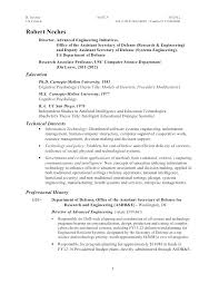 Teen Resume Samples Best Of Resume Examples For Teens Cherrytextads
