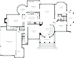 Home office floor plan Person Office Small Office Plans Cubicle Design Layout Ideas Home Office Enchanting Small Office Design Layout Ideas Best Inforeminfo Small Office Plans Small Office Layout Office Layout Small Home